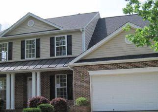 Foreclosure  id: 4138930