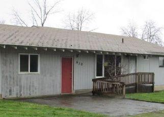 Foreclosure  id: 4138973