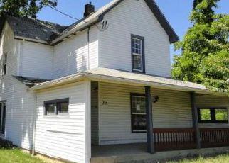 Foreclosure  id: 4138975