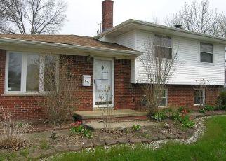 Foreclosure  id: 4138989