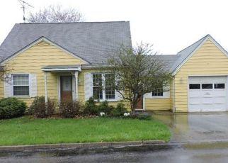 Foreclosure  id: 4138990