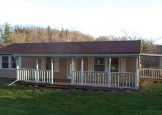 Foreclosure  id: 4139012