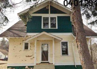 Foreclosure  id: 4139024