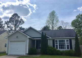 Foreclosure  id: 4139028