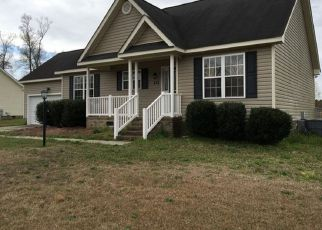 Foreclosure  id: 4139033