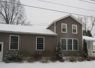 Foreclosure  id: 4139041