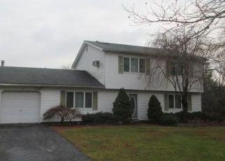 Foreclosure  id: 4139050