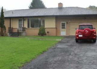 Foreclosure  id: 4139054