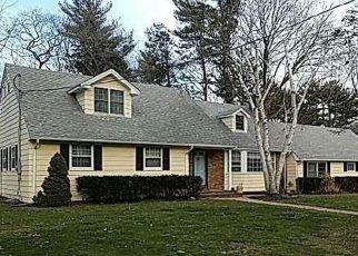 Foreclosure  id: 4139055