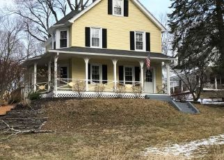 Foreclosure  id: 4139059