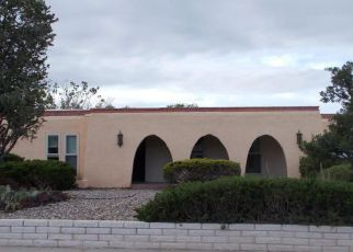 Foreclosure  id: 4139065