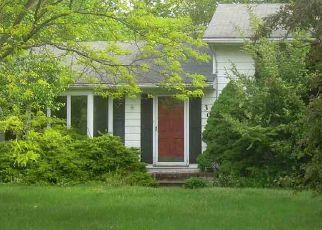 Foreclosure  id: 4139083