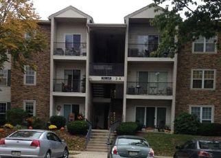 Foreclosure  id: 4139091
