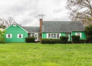 Foreclosure  id: 4139094