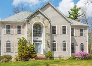 Foreclosure  id: 4139116