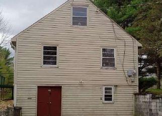 Foreclosure  id: 4139119