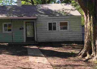 Foreclosure  id: 4139121