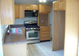 Foreclosure  id: 4139126