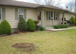 Foreclosure  id: 4139127