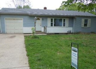 Foreclosure  id: 4139132