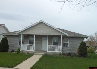 Foreclosure  id: 4139138