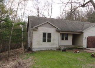 Foreclosure  id: 4139151