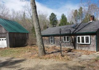 Foreclosure  id: 4139176