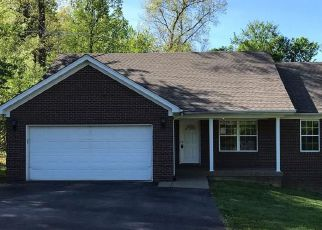 Foreclosure  id: 4139206
