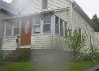 Foreclosure  id: 4139208