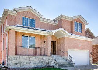 Foreclosure  id: 4139242