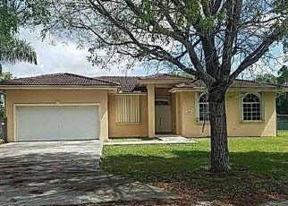 Foreclosure  id: 4139275