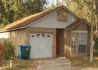 Foreclosure  id: 4139295
