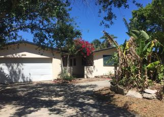Foreclosure  id: 4139319