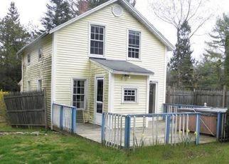 Foreclosure  id: 4139339