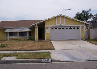 Foreclosure  id: 4139353