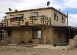 Foreclosure  id: 4139358