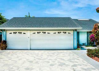 Foreclosure  id: 4139359
