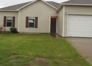 Foreclosure  id: 4139389