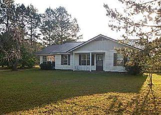 Foreclosure  id: 4139404