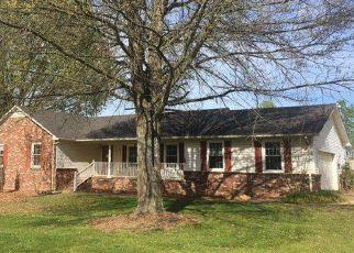 Foreclosure  id: 4139413