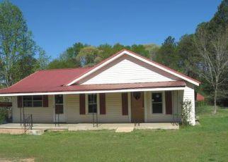 Foreclosure  id: 4139415