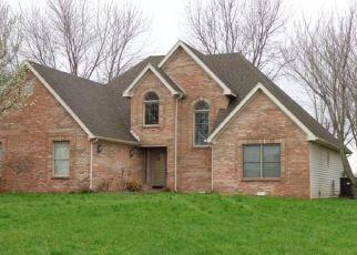Foreclosure  id: 4139434