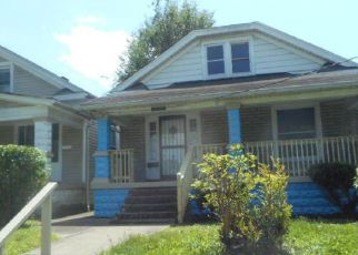 Foreclosure  id: 4139440