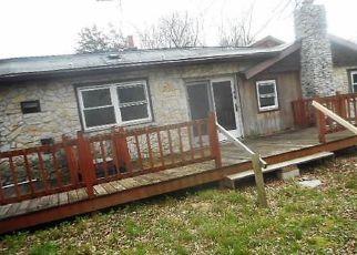 Foreclosure  id: 4139444