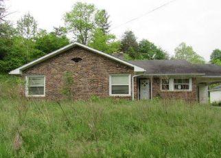 Foreclosure  id: 4139446