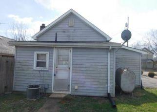 Foreclosure  id: 4139452