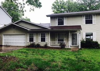 Foreclosure  id: 4139457
