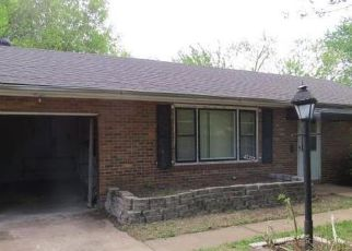 Foreclosure  id: 4139467