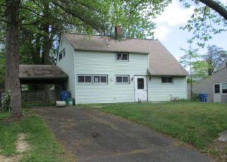 Foreclosure  id: 4139524