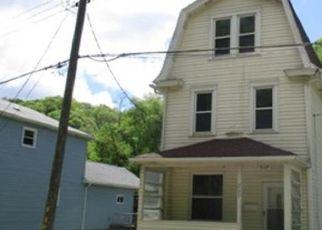 Foreclosure  id: 4139536